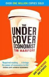 The Undecover Economist