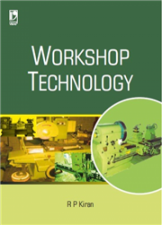 Workshop Technology