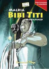 Malkia Bibi Titi Mohamed