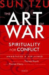 The Art Of The War