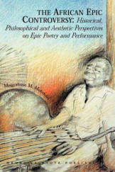 The African Epic Controversy
