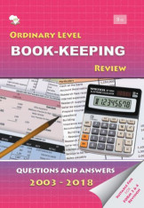 Ordinary Level Book Keeping Review