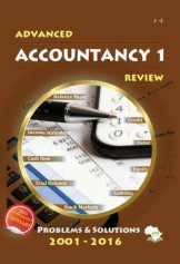 Advanced Accountancy Review Paper 1