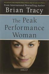 The Peak Performance Women