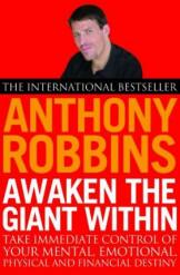 Awaken Giant Within