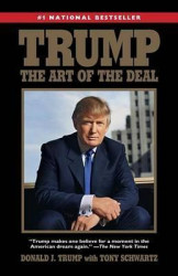 The art of The Deal.