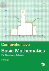 Comprehensive Basic Mathematics Form 2