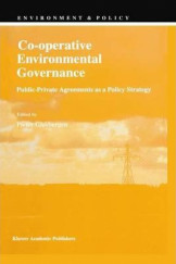 Co- Operative Enviromental Governance