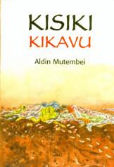 Kisiki Kikavu