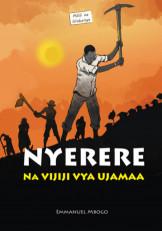 Nyerere na vijiji vya ujamaa