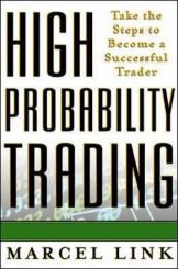 High ProbabilityTrading