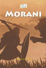 Morani.
