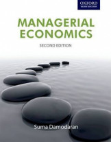 Managerial Economics Second Edition