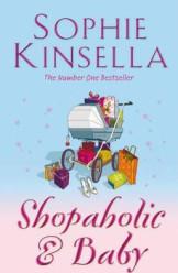 Shopaholic And Baby