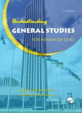 Understanding General Studies for Advanced Level