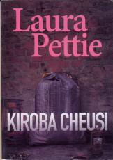 Kiroba Cheusi