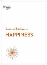 Emotional Intelligence - Happines