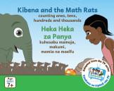 Kibena and The Math Rats