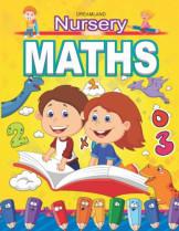 Dreamland Nursery Maths