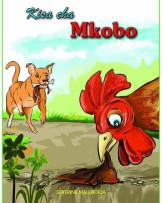 Kisa cha Mkobo