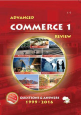 Advanced Commerce 1 Review