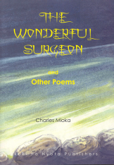 The Wonderful Surgeon and Other Poems