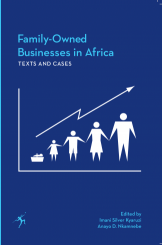 Family – Owned Businesses in Africa