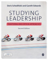 Studying Leadership Second Edition