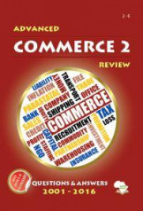 Advanced Commerce 2 Review