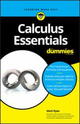 Statistics Essentials Fd Refresh