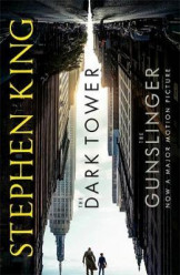 Dark Tower I: The Gunslinger : Film Tie-In