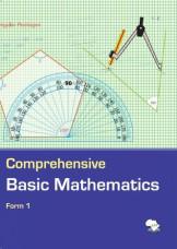 Comprehensive Basic Mathematics Form 1