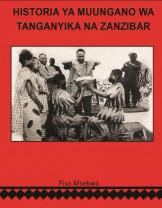 Historia ya Muungano wa Tanganyika na Zanzibar