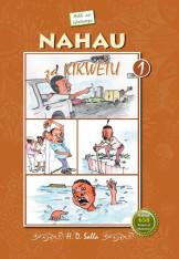 Nahau Za Kikwetu