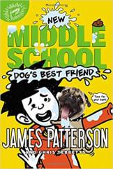 Middle School : Dog's Best Friend