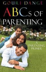 ABC of Parenting, A parenting Prime