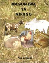 Magonjwa ya Mifugo