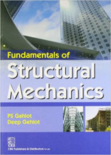 Fundamental Of Structural Mechanics