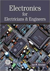 Electronics For Electricians & Engineers