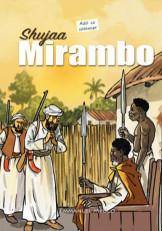 Shujaa Mirambo