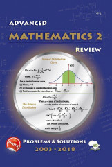 Advanced Mathematics 2 Review