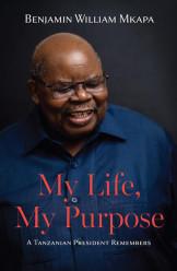 My Life, My Purpose