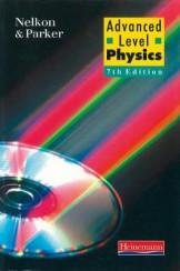 Advanced Level Physics-Nelkon