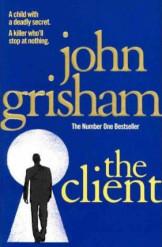 The Client.