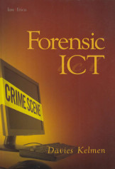 Forensic ICT
