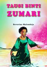Tausi Binti Zumari