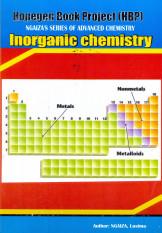 Inorganic Chemistry (HBP)