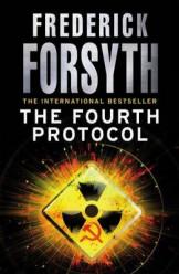 The Fourth Protocol .