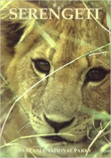 Serengeti-Tanzania National Parks