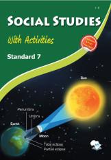 Social Studies with Activities Pupil's Book 7